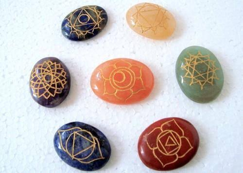 How-to-Use-Chakra-stones