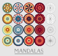 Mandala-designs-colour