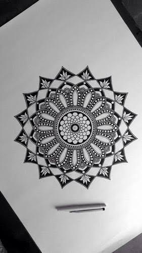 Mandala-designs-pattern