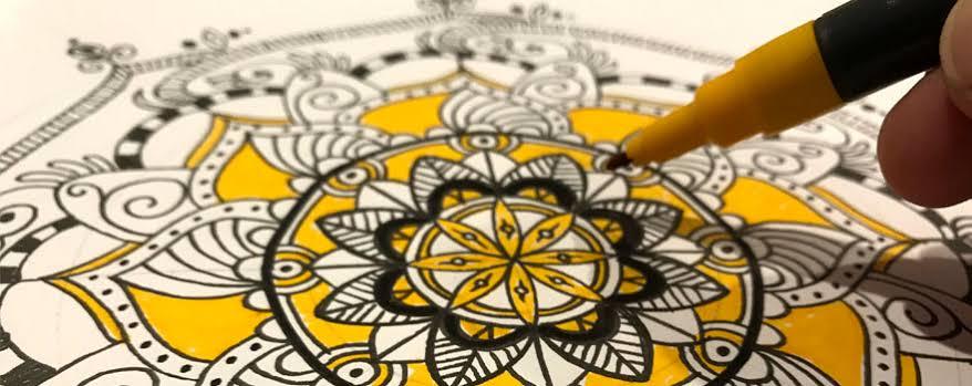 Mandala-designs-start-from-centre