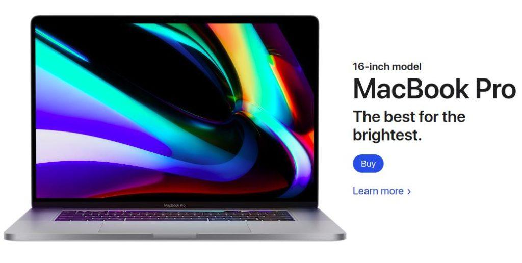 most-expensive-laptop-apple-macbook-pro-latest