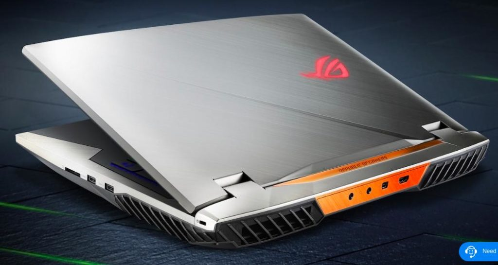 most-expensive-laptop-asus-rog-g703