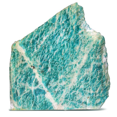 heart-chakra-stones-Amazonite