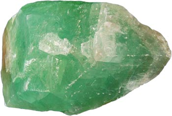 heart-chakra-stones-Green-Calcite