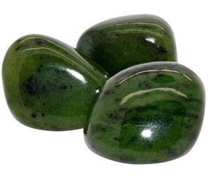 heart-chakra-stones-Green-jade