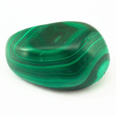 heart-chakra-stones-Malachite