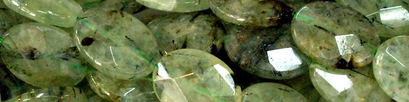 heart-chakra-stones-Prehnite