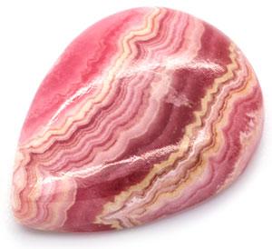 heart-chakra-stones-Rhodochrosite