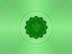 heart-chakra-stones-feature-image