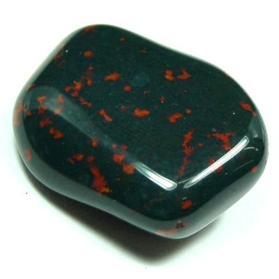 root-chakra-stones-bloodstone