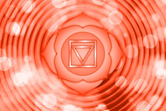 root-chakra-stones-feature-image