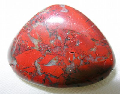 root-chakra-stones-poppy-jasper
