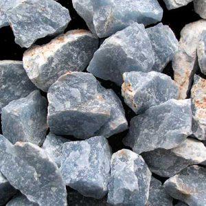 throat-chakra-stones-angelite