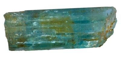 throat-chakra-stones-aquamarine