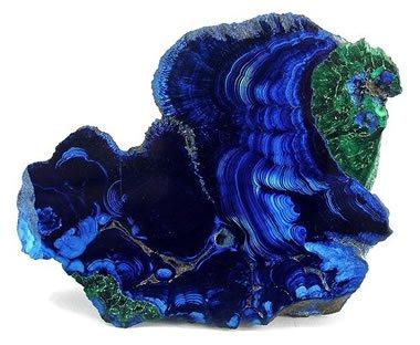 throat-chakra-stones-azurite