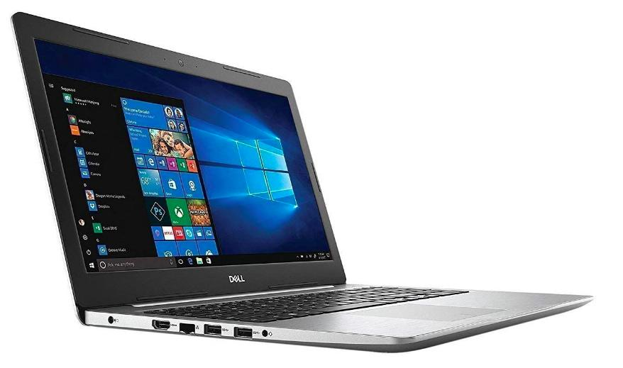 best-laptop-under-800-dollers-dell-inspiron-15