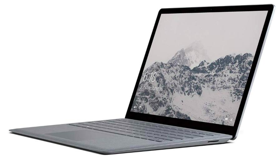 best-laptops-under-800-dollers-microsoft-surface
